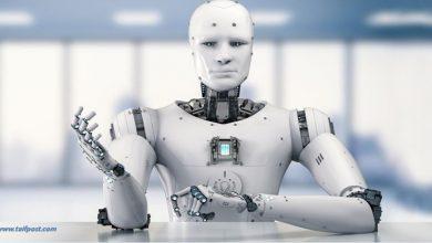 صورة وظائف المستقبل في عصر الذكاء الاصطناعي.. بعض الوظائف ستختفي نهائياً بعد فترة..!