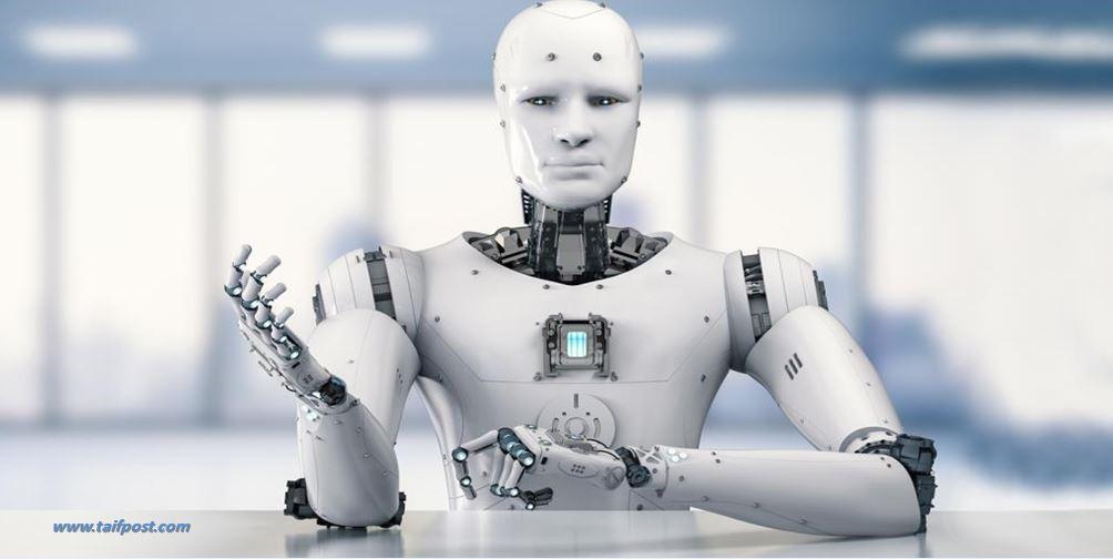 وظائف المستقبل الذكاء الاصطناعي