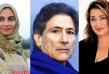 Photo of تعرف على أهم الشخصيات العربية التي تركت بصمة عالمية في التاريخ الحديث!