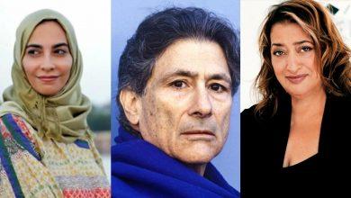 صورة تعرف على أهم الشخصيات العربية التي تركت بصمة عالمية في التاريخ الحديث!