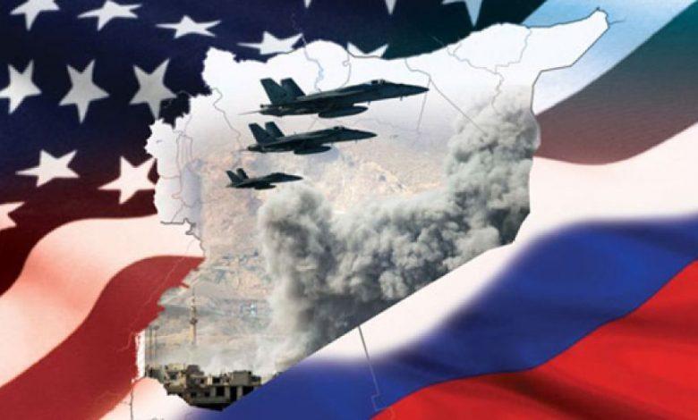 روسيا تصر على الحسم العسكري في إدلب