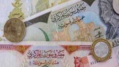 صورة أسعار الذهب وصرف الليرة السورية والتركية | الخميس 30/1/2020