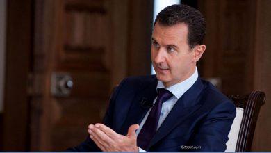 صورة مصادر في القصر الجمهوري: انتهى دور بشار الأسد في سوريا وقواته لا تملك مقومات تكفي للهجوم على إدلب