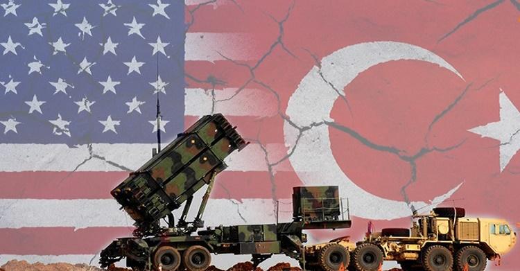 أمريكا تحسم موقفها من دعم تركيا في إدلب