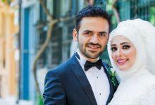 Photo of السوريات يتصدرن قائمة الأجنبيات الأكثر زواجاً من مواطنين أتراك