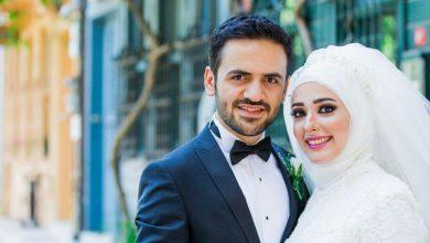 صورة السوريات يتصدرن قائمة الأجنبيات الأكثر زواجاً من مواطنين أتراك