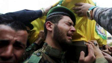 """Photo of المعارضة تتقدم بريفي حماة وإدلب.. ومقاتلي حزب الله يصرخون """"الروس خذلونا وعناصر قوات الأسد هربوا"""""""