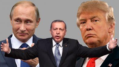 """صورة بعد أن أدارت واشنطن ظهرها لمطالب أنقرة بشأن """"باتريوت"""".. جولة مباحثات جديدة بين روسيا وتركيا لحسم مصير إدلب"""