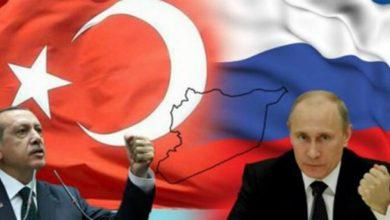 صورة بين تمسك روسيا بخيار الحسم العسكري ورغبة تركيا بفرض واقع جديد.. إدلب إلى أين؟