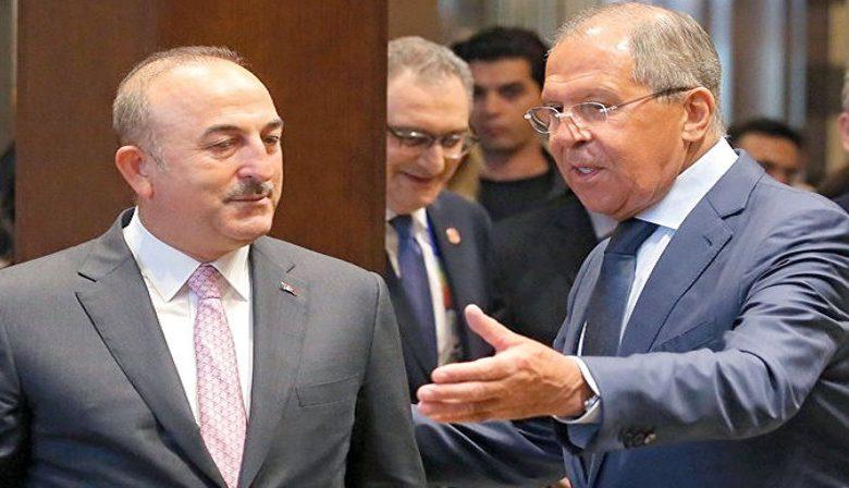 تسريبات حول اتفاق تركي روسي بشأن إدلب