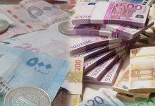 صورة أسعار صرف الليرة السورية والتركية مقابل العملات الأجنبية | الأحد 2/2/2020