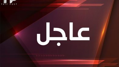صورة وزارة الدفاع التركية: مقتل 5 جنود أتراك وإصابة آخرين إثر قصف مدفعي للنظام السوري على نقطة مراقبة تركية في إدلب