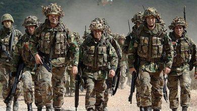 Photo of قوات كوماندوز تركية إلى إدلب.. وميليشيات النظام تحاصر نقاط مراقبة جديدة للجيش التركي
