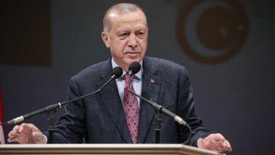 Photo of لماذا منح أردوغان مهلة لنظام الأسد حتى نهاية شهر شباط؟