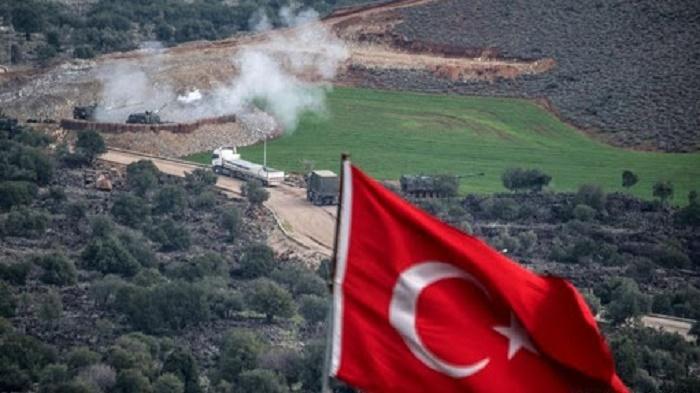 أردوغان يعد بحماية إدلب