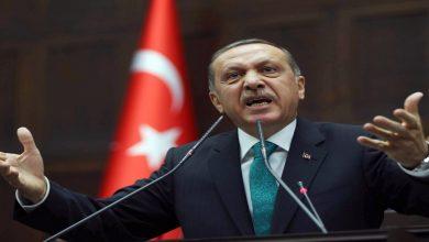 صورة أردوغان يُصعّد: مصير قوات الأسد الهلاك.. والأبواب فتحت نحو أوروبا ولن تغلق مجدداً