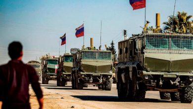 صورة الإعلام الروسي يروج لقرب انتهاء الهدنة وعودة العمليات العسكرية في إدلب