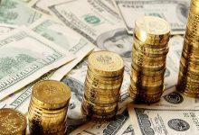 Photo of انخفاض كبير في قيمة الليرتين السورية والتركية أمام الدولار الأمريكي اليوم | الجمعة 20/3/2020