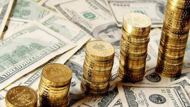 صورة انخفاض كبير في قيمة الليرتين السورية والتركية أمام الدولار الأمريكي اليوم | الجمعة 20/3/2020