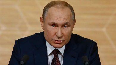 """صورة بوتين يعترف: نظام الأسد تعرض لخسائر فادحة في إدلب عقب """"درع الربيع""""!"""