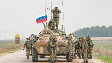 صورة تصعيد جديد.. روسيا تمهد لاستئناف الحملة العسكرية على إدلب