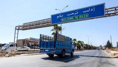 """صورة روسيا: لا يوجد عمل عسكري على إدلب وتركيا تعهدت بحماية الطريق الدولي """"M4"""""""