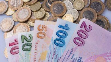 صورة سعر جديد للذهب والليرة السورية والتركية مقابل الدولار اليوم | الإثنين 30/3/2020