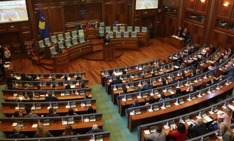 سقوط أول حكومة أوروبية بسبب كورونا