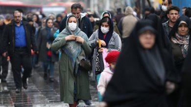 صورة علماء يتنبأون: سنصاب جميعاً بفيروس كورونا.. والصحة العالمية تقول أن الكمامة لا تنفع إلا في هذه الحالة!