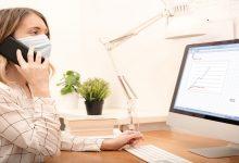 Photo of فيروس كورونا يصيب الإنترنت !