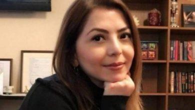 """صورة قبل وفاتها بـ """"كورونا"""".. فتاة تركية تشرح ما جرى لها منذ إصابتها بالفيروس حتى مفارقتها الحياة"""