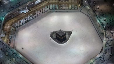صورة لأول مرة صحيفة أمريكية تعترف: النبي محمد واجه الأوبئة بتعليمات ناجحة وعلم البشر أصول النظافة