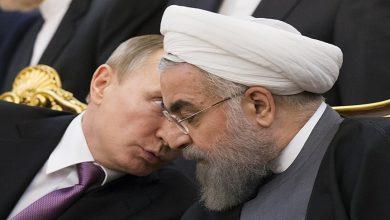 صورة لهذه الأسباب غابت إيران عن قمة موسكو.. وسيناريو كارثي ينتظر تركيا والمعارضة في إدلب
