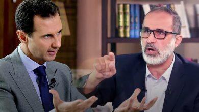 Photo of معاذ الخطيب يطرح مبادرة جديدة: استقالة بشار الأسد ومرحلة ما قبل انتقالية (فيديو)