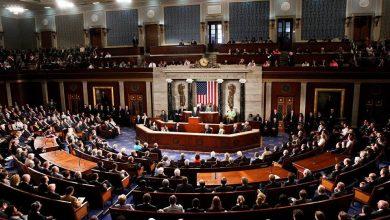 """صورة نواب أمريكيون يضغطون على ترمب لوضع قانون """"قيصر"""" حيز التنفيذ بشكل فوري!"""