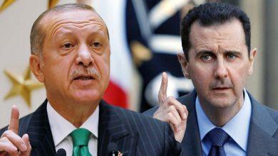Photo of أردوغان يتوعد نظام الأسد والجماعات الظلامية.. وهذا ما قاله بشأن الهدنة في إدلب
