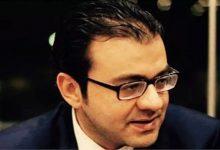 Photo of أُحجية لؤي المقداد وصمت عقاب صقر