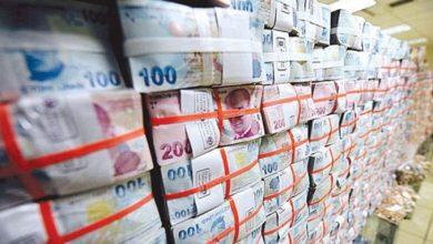 صورة استمرار هبوط الليرة السورية والتركية أمام الدولار الأمريكي اليوم | الأربعاء 1/4/2020