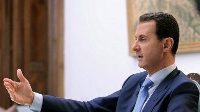 صورة الأسد في قفص الاتهام أخيراً.. والملف السوري يعود إلى الواجهة بعد محاولات التعتيم!