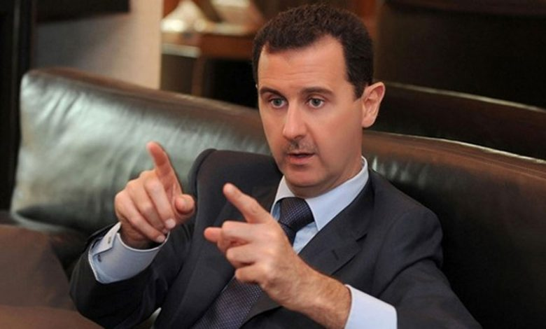 روسيا تعترف بخرق الهدنة في إدلب