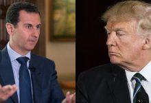 صورة انتقال سياسي وتنحية بشار الأسد.. أمريكا تحدد آليات تحركها ضد النظام السوري خلال الفترة القادمة!