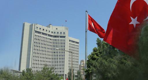 تركيا تعلق على مباحثات أستانا