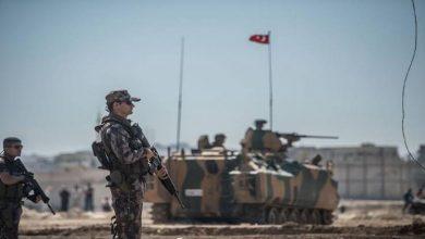صورة تركيا تنشئ ثلاث نقاط جديدة في إدلب.. ونظام الأسد يعلن مصـ.ـرع ضابط كبير في الحرس الجمهوري شمال سوريا