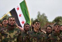 Photo of خطة تركية جديدة بشأن إدلب.. دمج الفصائل الثورية وتشكيل جيش موحد