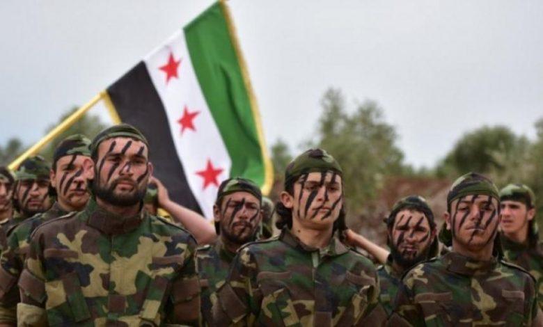 خطة تركية جديدة بشأن إدلب