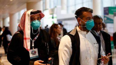 Photo of دراسة جديدة تكشف أسباب مقاومة الشعوب العربية لفيروس كورونا أكثر من الأجانب