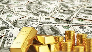صورة سعر جديد لليرة السورية والتركية والذهب يواصل الصعود اليوم | الجمعة 10/4/2020