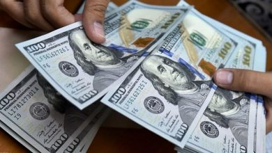 Photo of سعر صرف الليرة السورية والتركية أمام العملات الأجنبية | الثلاثاء 28/4/2020