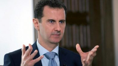 صورة مؤشرات على فترة هدوء طويلة في إدلب.. وبشار الأسد يتلقى رسالة من رئيس عربي.. هذا مضمونها!