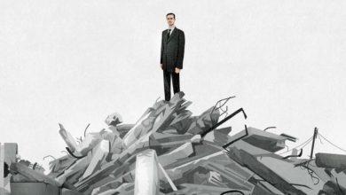 صورة الانتخابات الرئاسية بوابة التغيير في سوريا.. ولهذه الأسباب عاد الملف السوري إلى الواجهة مجدداً